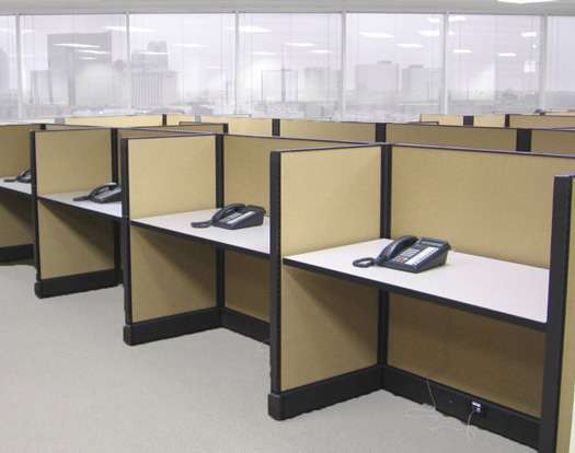 Savvi commercial and office furniture affordable and for Office fitters