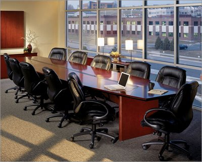 SAVVI Commercial And Office Furniture Affordable And High Quality - Affordable conference table