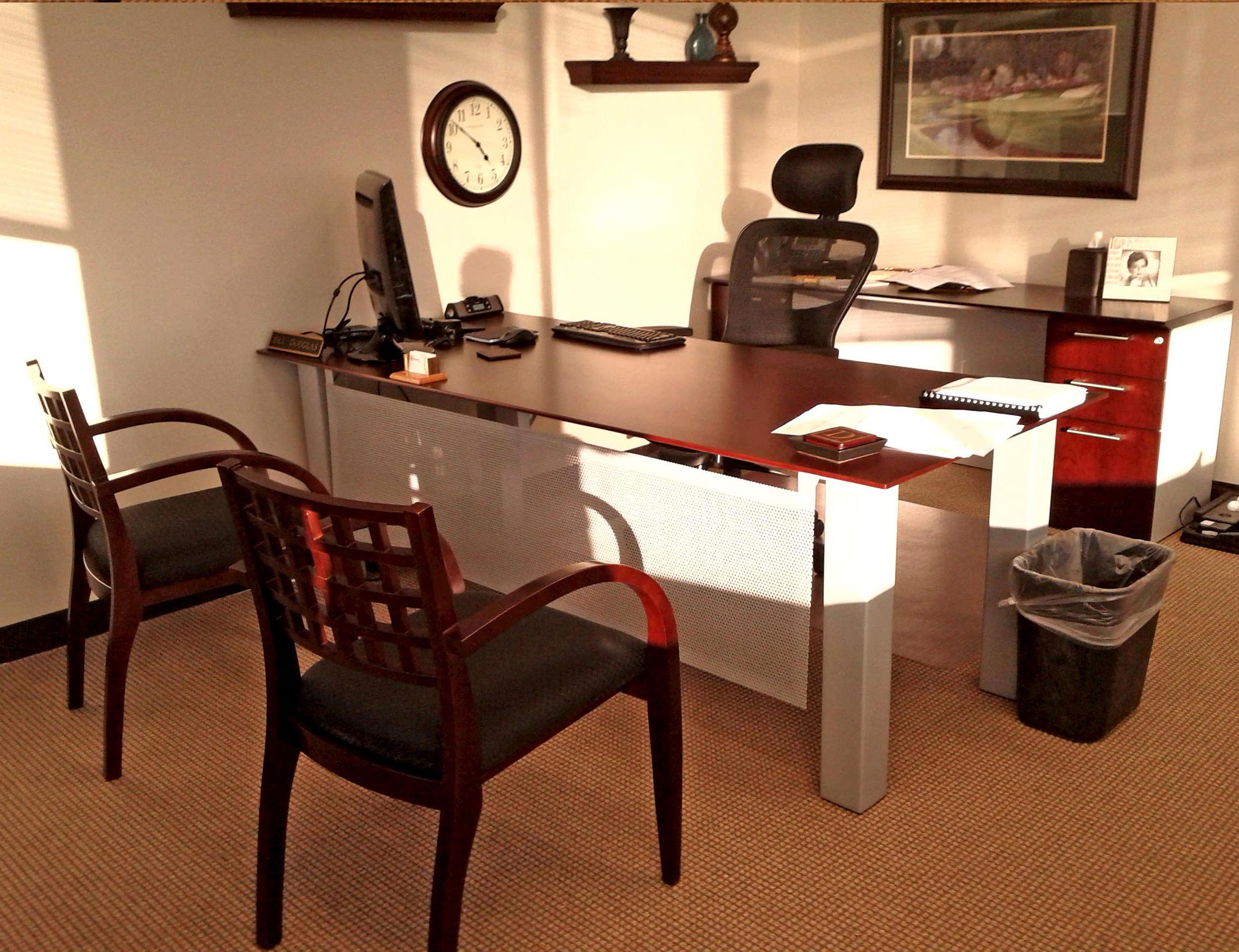 38 global office furniture houston 73 global office for K furniture houston