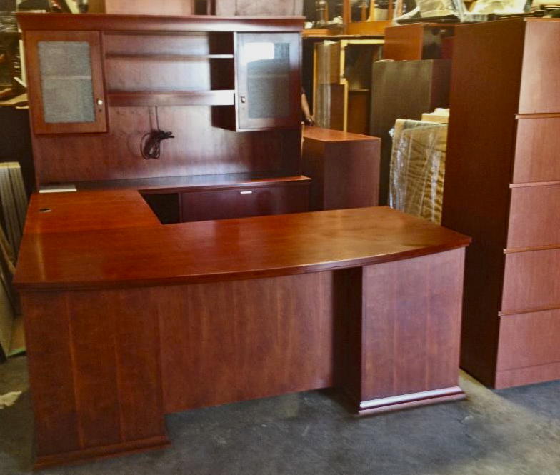 Office Furniture Houston Tx Painting: SAVVI Commercial And Office Furniture