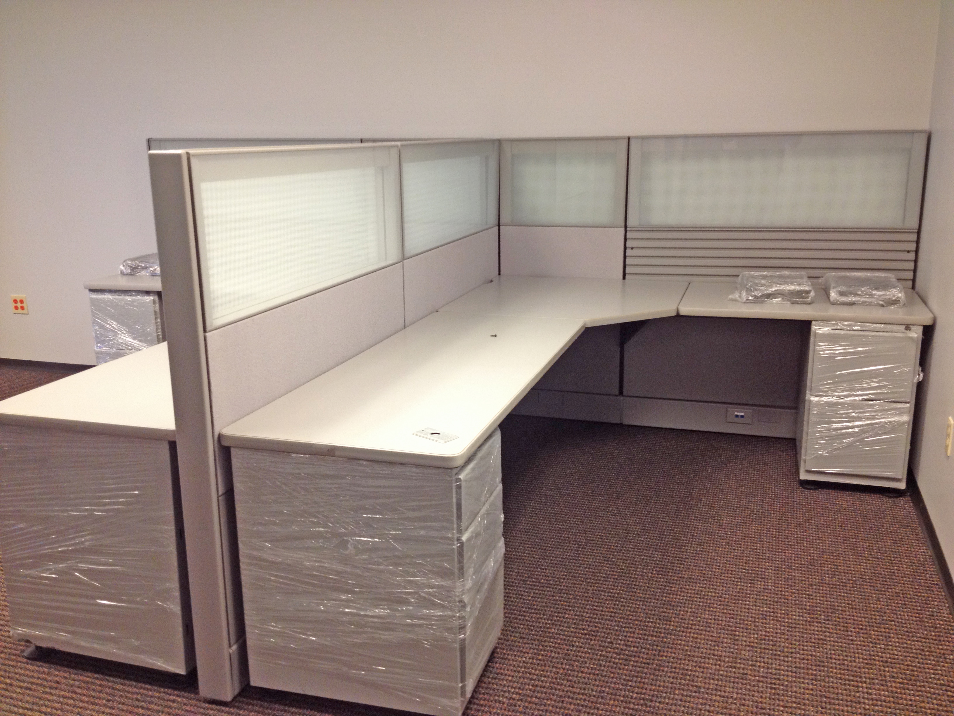 27 Creative Used Office Furniture Houston Office Desks In