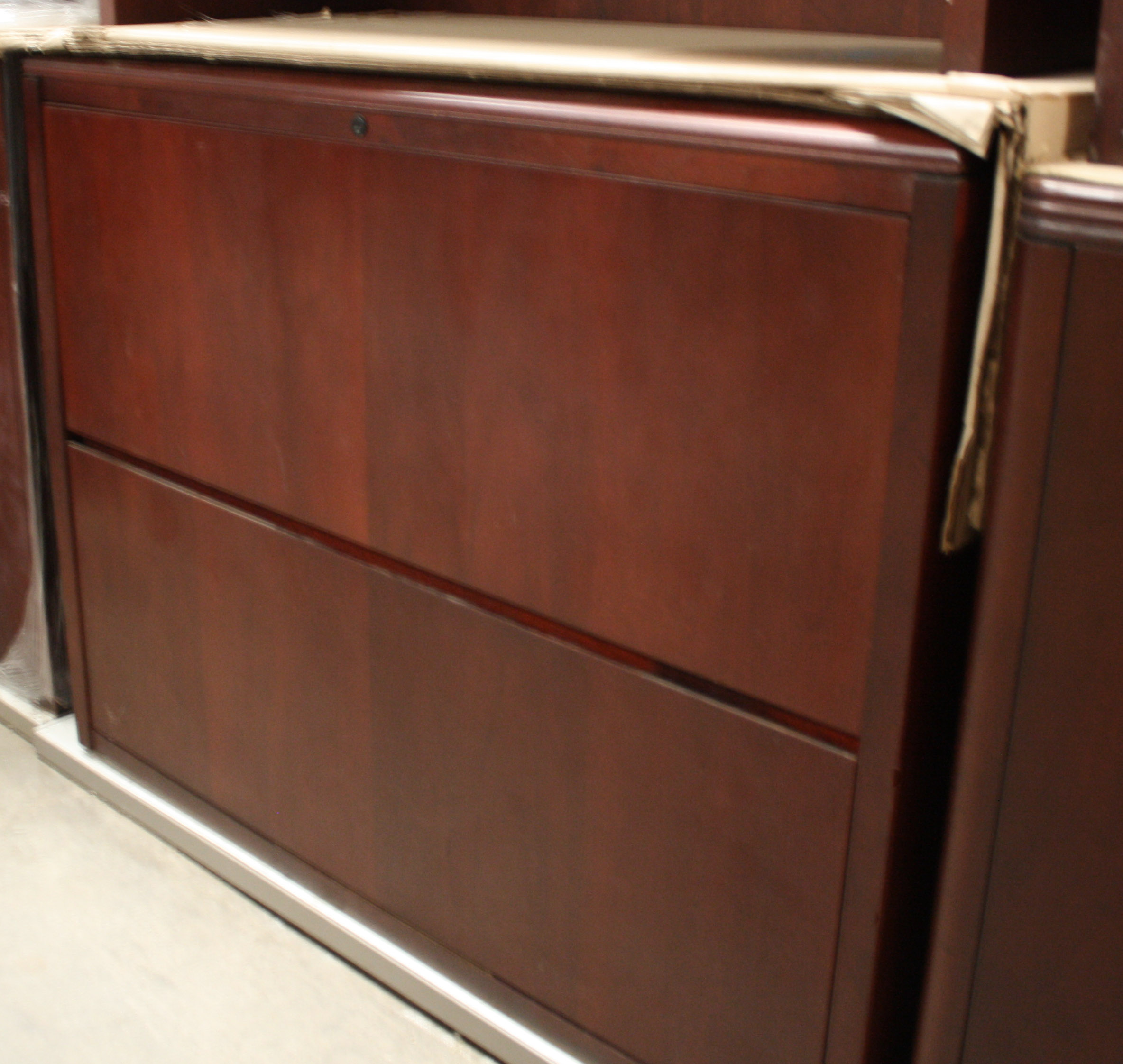 Used Kitchen Cabinets Houston: Savvi Commercial Furniture