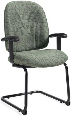 global granada chair reviews global office desk chairs staples