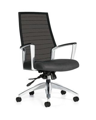 Savvi Commercial And Office Furniture Affordable High Quality Chairs Global In Houston Tx