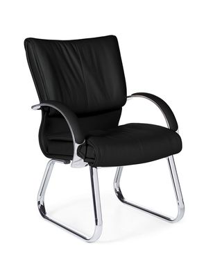 SAVVI Commercial And Office Furniture   Affordable And High Quality Chairs  Chairs GLOBAL In Houston TX