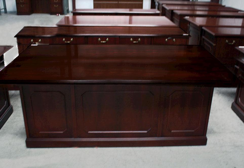Kimball desks best home design 2018 - Kimball office desk ...