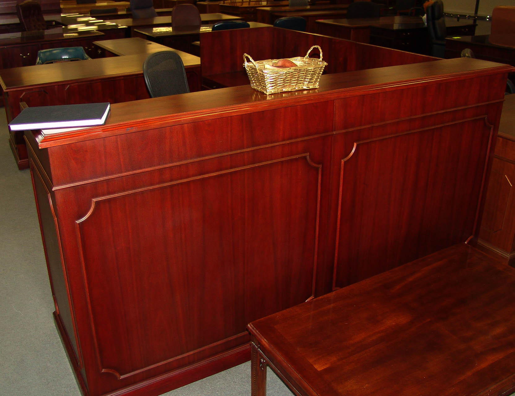 Savvi Commercial And Office Furniture Affordable And High Quality Reception Kimball Reception