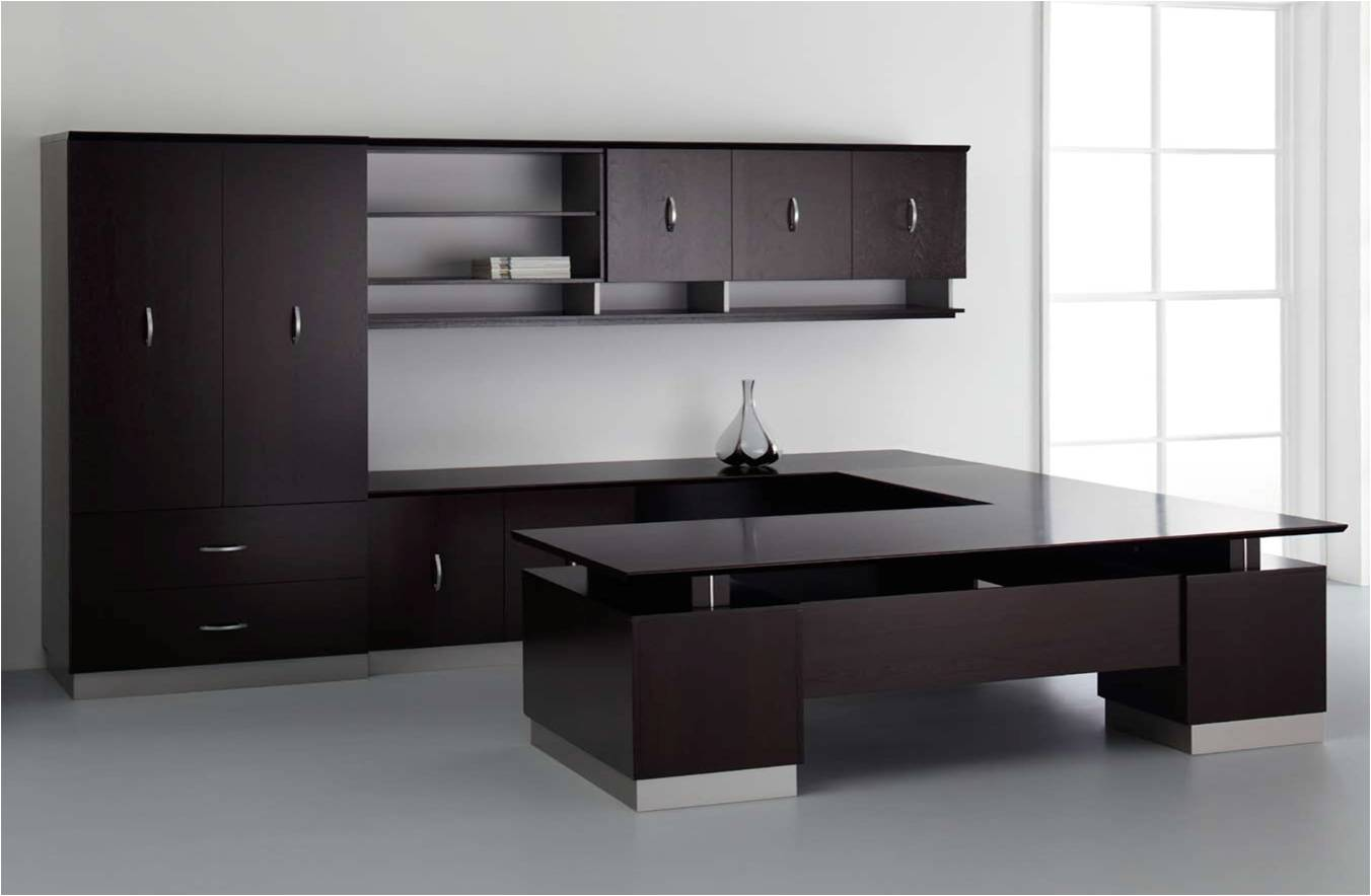Savvi commercial and office furniture affordable and for Affordable modern office furniture