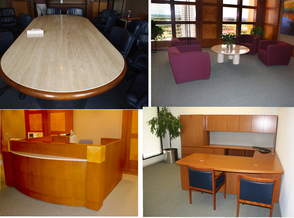 SAVVI Commercial and Office Furniture - Affordable and high quality