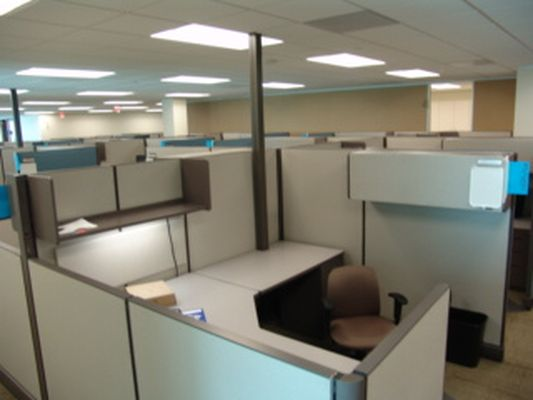 Savvi commercial and office furniture affordable and for 8x8 office design
