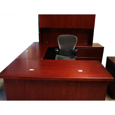 Savvi commercial furniture | New Office Furniture | Houston