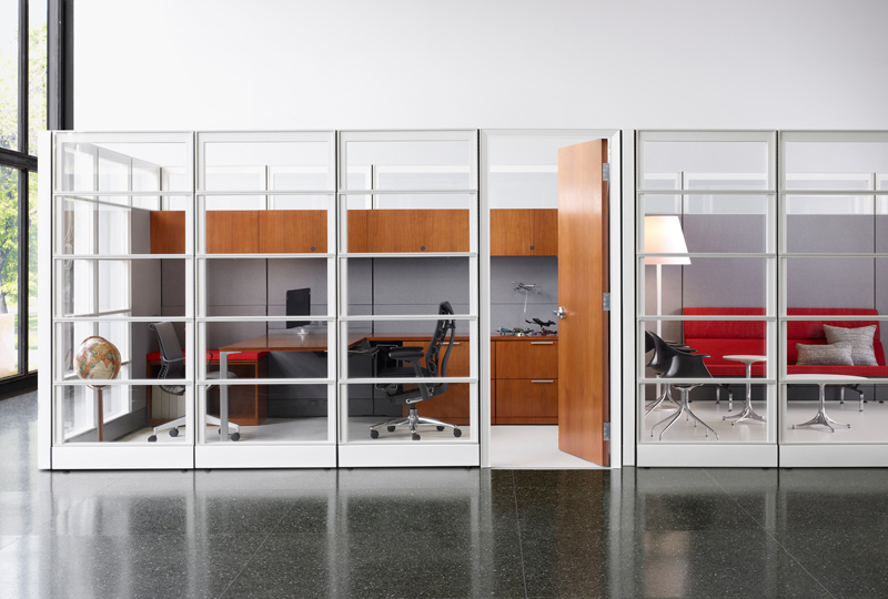 SAVVI Commercial And Office Furniture