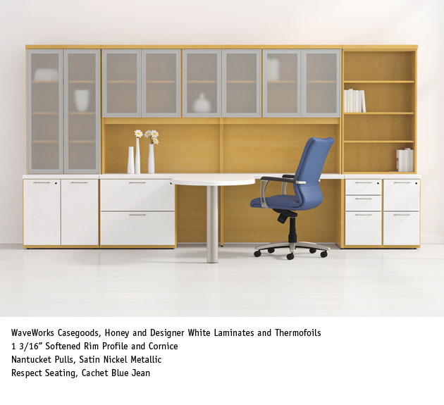 Affordable Modern Office Furniture: SAVVI Commercial And Office Furniture