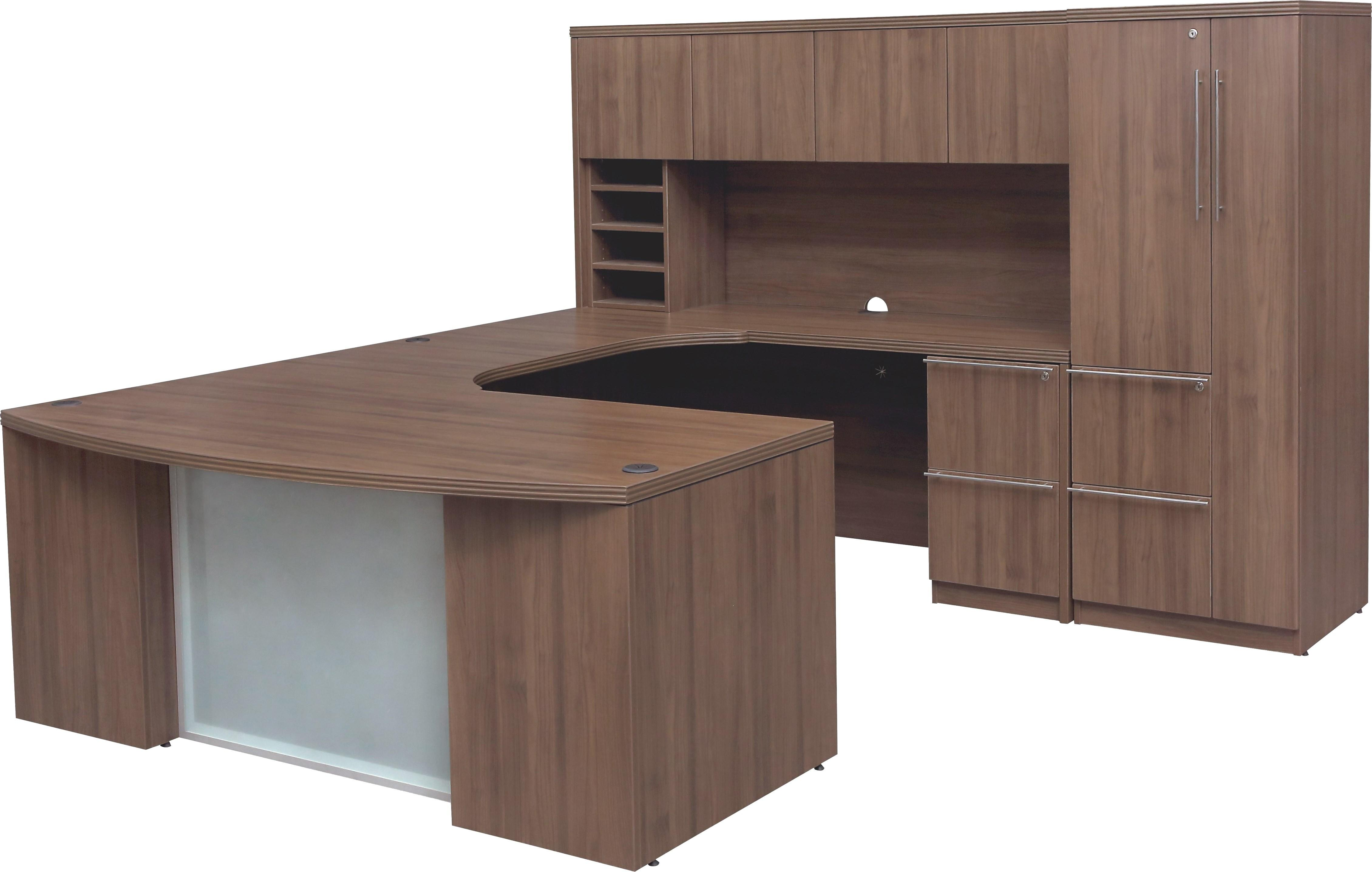 Beautiful affordable modern executive desk gallery for Affordable quality furniture
