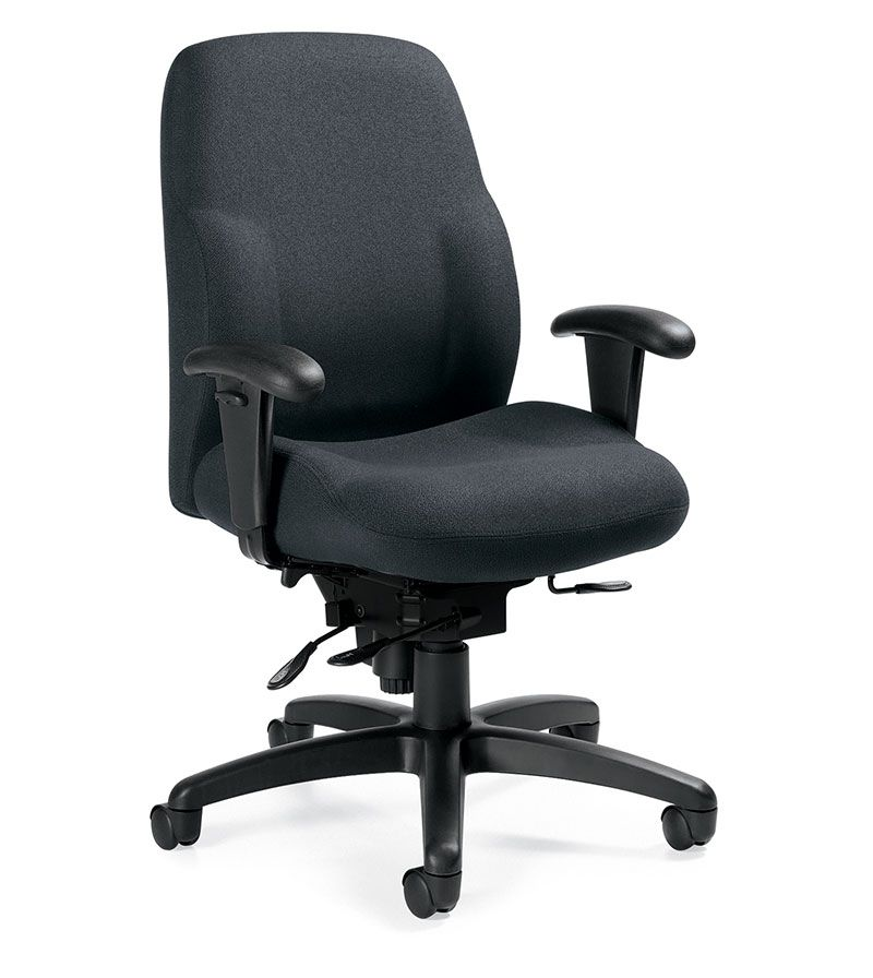SAVVI Commercial And Office Furniture The Most Affordable Cheap And Discou