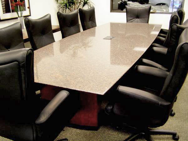 Home Savvi Commercial And Office Furniture