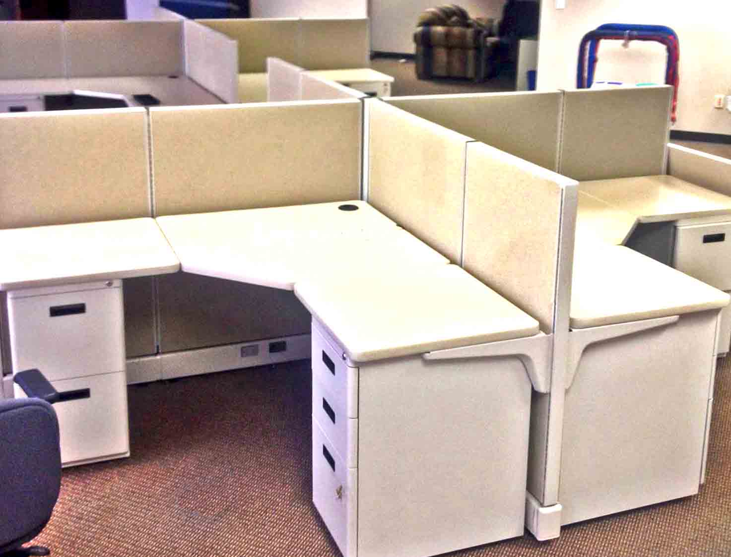 cheap office cubicles. SAVVI Commercial And Office Furniture | Affordable High Quality Cubicles-The Herman Miller Acoustical Cubicle Workstation Delivers Greater Performance Cheap Cubicles