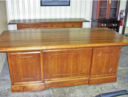 Savvi Commercial And Office Furniture Affordable And High Quality Desk
