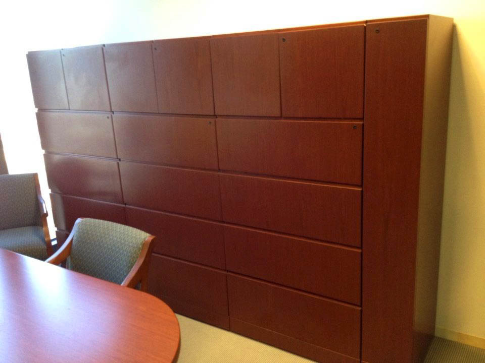 SAVVI Commercial and Office Furniture | Affordable and high ...
