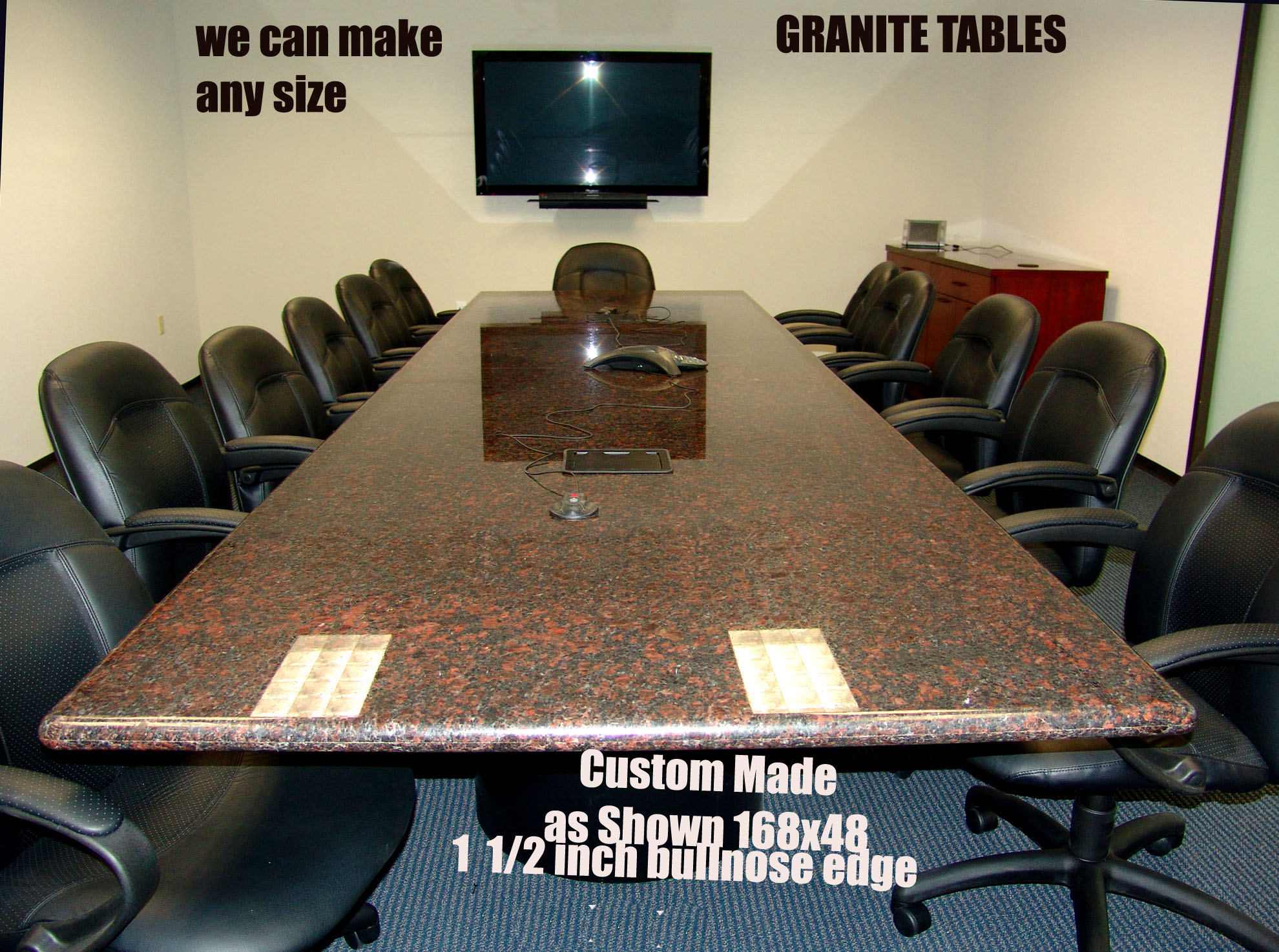cheap office tables. Contemporary Cheap Office Tables