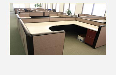 Home SAVVI Commercial And Office Furniture - Office furniture usa